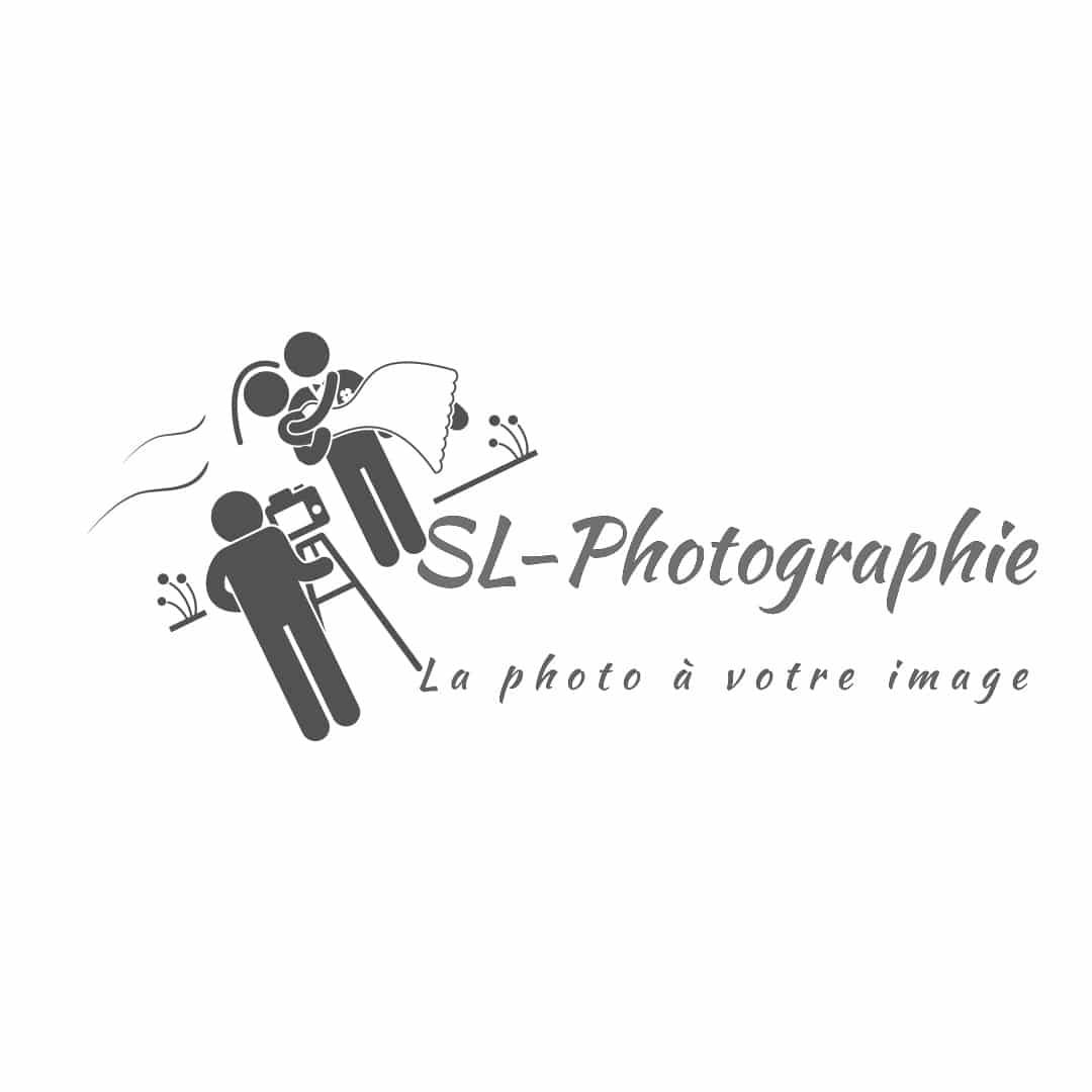 Photographe mariage Chalons, photographe mariage reims, photographe mariage epernay, photographe professionnel