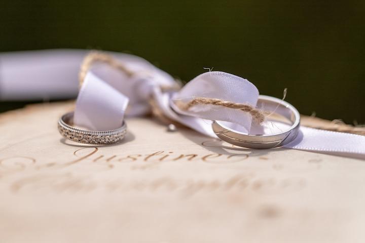 photographe mariage, photographe professionnel, photographe Chalons en champagne, photographe Epernay, photographe mariage marne