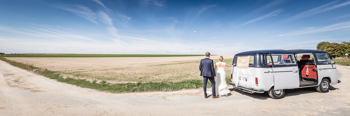 mariage, photographe de mariage, photo de mariage, photographe professionnel, photographie de couple, wedding planner, photographe mariage chalons, photographe mariage reims, photographe mariage Epernay, photographe mariage Vitry le Francois