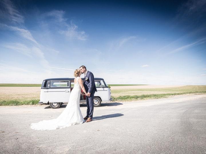 Photographe de mariage, photo de mariage, photographe professionnel, photographe amateur, reims, CHALONS-EN-CHAMPAGNE, Epernay, marne, Champagne Ardenne