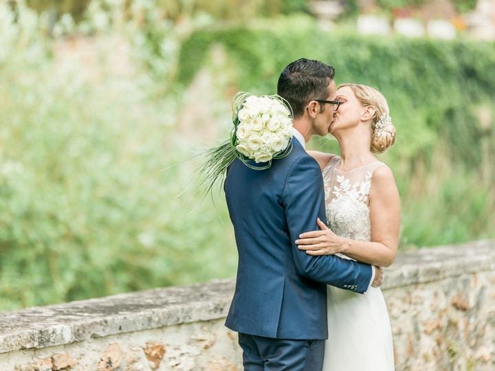 mariage, photographe mariage, photographe professionnel, Chalons en Champagne, reims, Epernay, photo de couple, union, mariage religieux, photographe religieux
