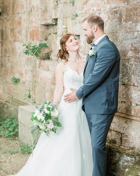 photographe de mariage, abbaye trois fontaines, saint dizier, photographe mariage, photographe professionnel