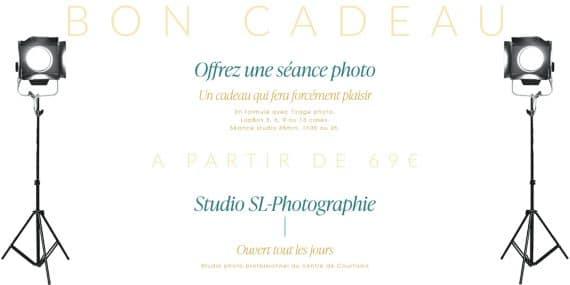 bon cadeau, carte cadeau, offrir une séance photo, studio photo, inside the box, portrait, grossesse, photographe professionnel, chalons ,reims, Epernay