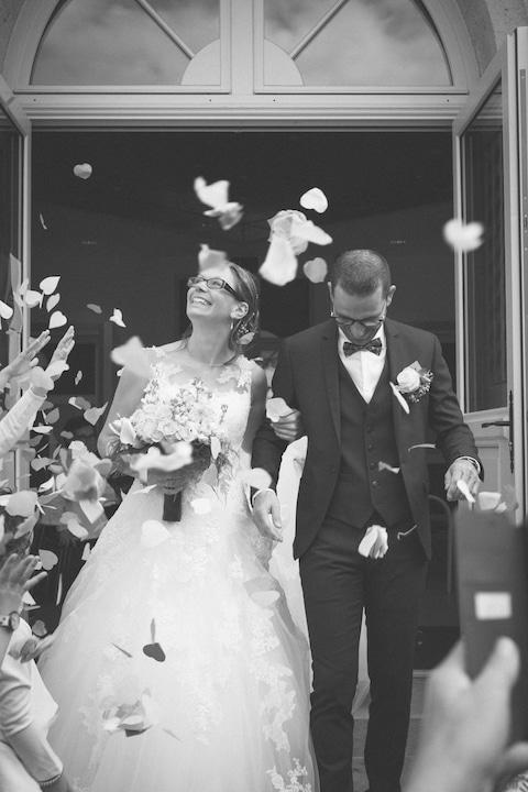 photographe mariage, plan de table, témoin, mariée, robe de mariée, costume, mariage, mariage marne, mariage Ardenne, mariage Aisne, mariage reims, mariage chalons, mariage Epernay, tarif photographe mariage, photo mariage, photographe professionnel, cérémonie civile