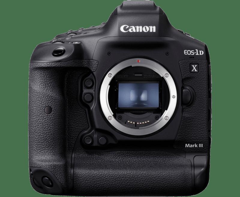 canon, 1Dx, appareil photo, professionnel, haut de gamme