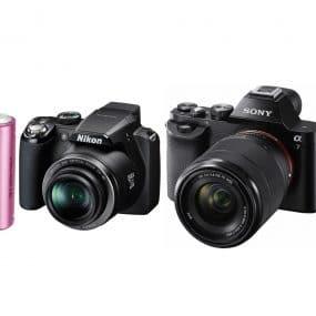 compact, hybride, bridge, reflex, appareil photo, photographe courtisols, Chalons en champagne, Epernay, photographe