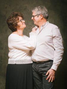 photographe de couple, Chalons en champagne, reims, Épernay, studio photo, studio Chalons, studio reims, couple reims, couple Épernay, photo couleur, couple heureux