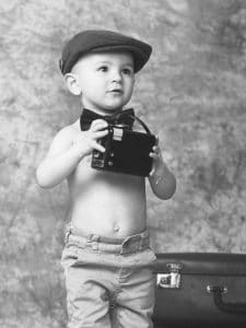 portrait, photographe CHALONS EN CHAMPAGNE, photographie, photographe enfant, photographe professionnel, studio photo, reims, Épernay, photographe sourd et malentendant