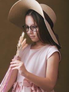portrait, photographe CHALONS EN CHAMPAGNE, photographie, photographe enfant, photographe professionnel, studio photo, reims, Épernay, photographe original