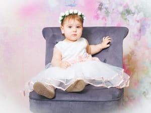 photographe CHALONS EN CHAMPAGNE, photographie, photographe enfant, photographe professionnel, studio photo, reims, Épernay, photographe bébé, décor, fond photo