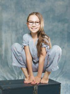 portrait, photographe CHALONS EN CHAMPAGNE, photographie, photographe enfant, photographe professionnel, studio photo, reims, Épernay, photographe mode enfant